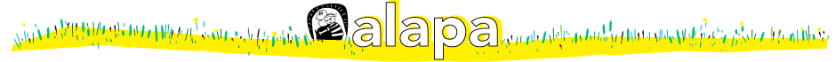 Libreria Alapa