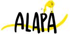 Librería Alapa